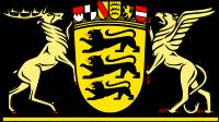 wappen-bundesland-baden-wuerrtemberg.png