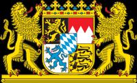 wappen-bundesland-bayern.png