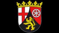 wappen-bundesland-rheinland-pfalz.png