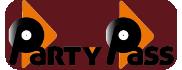 logo-partypass-rot.png