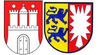 wappen-bundesland-hamburg-schleswig-holstein.jpg