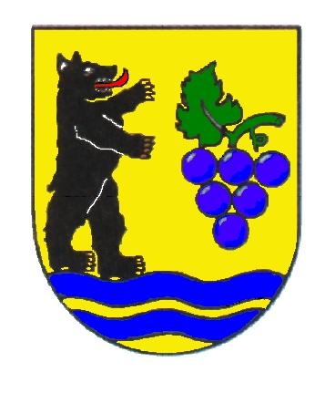 wappen-gemeinde-grenzach-wyhlen.jpg