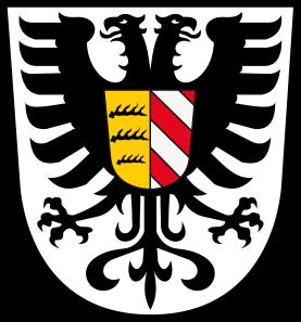 wappen-landkreis-alb-donau.png