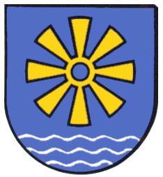 wappen-landkreis-bodenseekreis.png