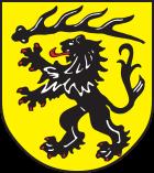 wappen-landkreis-goeppingen.png