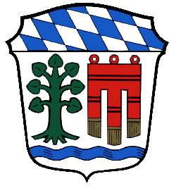 wappen-landkreis-lindau-Bodensee.png