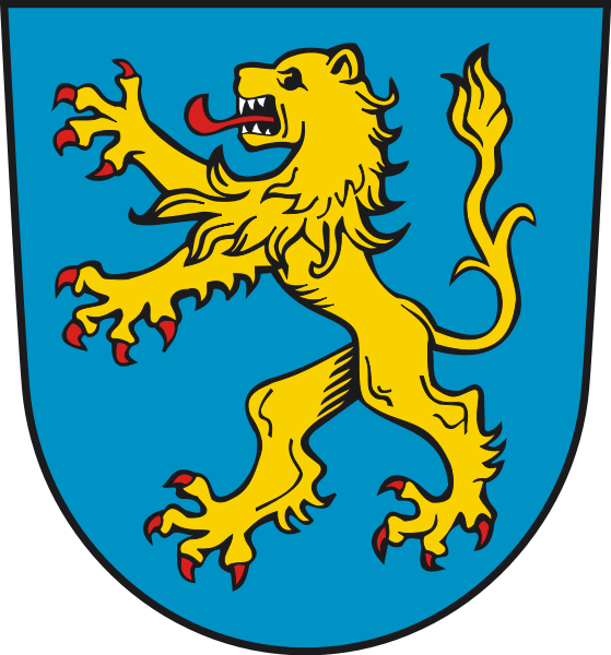 wappen-landkreis-ravensburg.png