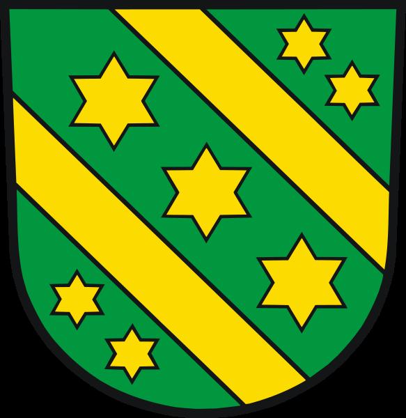 wappen-landkreis-reutlingen.png