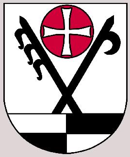 wappen-landkreis-schwaebisch-hall.png