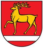 wappen-landkreis-sigmaringen.png
