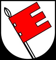 wappen-landkreis-tuebingen.png