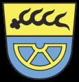 wappen-landkreis-tuttlingen.png