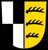 wappen-landkreis-zollernalbkreis.png
