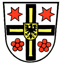 wappen-stadt-bad-mergentheim.png