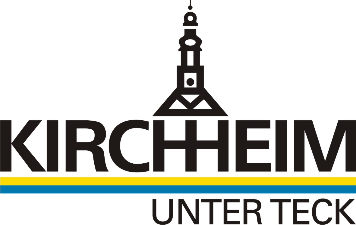 wappen-stadt-kirchheim-unter-teck.jpg