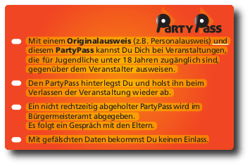 PartyPass_SIG_RS