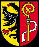 Landkreis Biberach