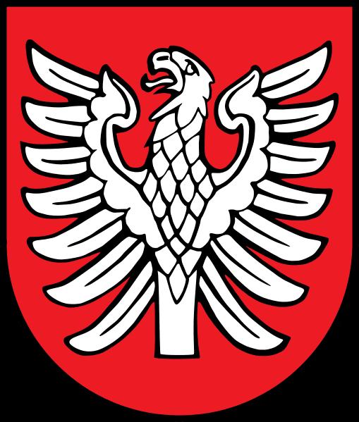 Landkreis Heilbronn