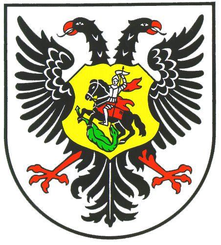 Landkreis Ortenau
