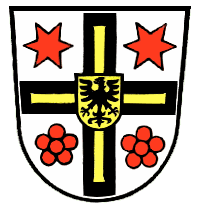 Stadt Bad-Mergentheim
