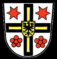 Stadt Bad-Mergentheim
