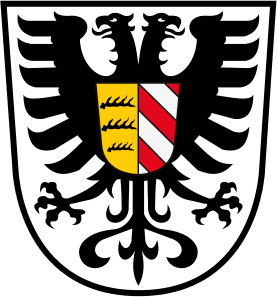 Alb-Donau Kreis (UL)